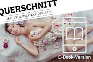 Vorlage_Produkt-Ausgabe-2-ebook