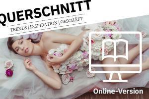 Vorlage_Produkt-Ausgabe-2-online